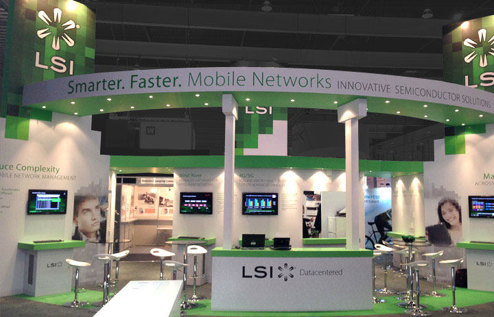 MWC_Booth_FGX